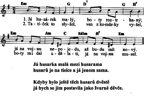 ja_husarek_maly