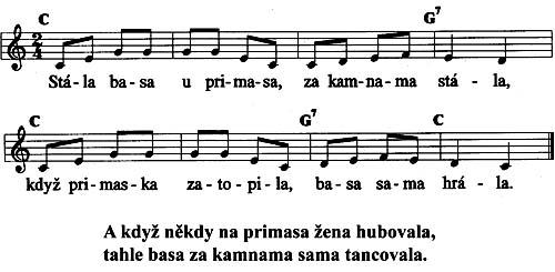 stala_basa_u_primasa